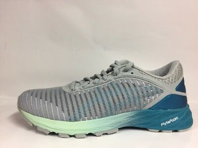 cheap for discount 73a71 167be ASICS WOMENS DYNAFLYTE Running Shoe. T7D5N.9640