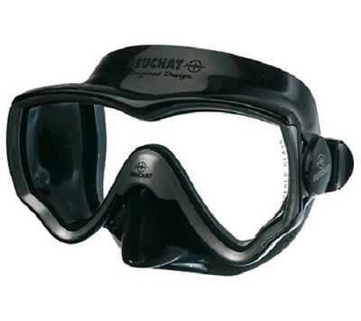 Beuchat Primo X1 Mask