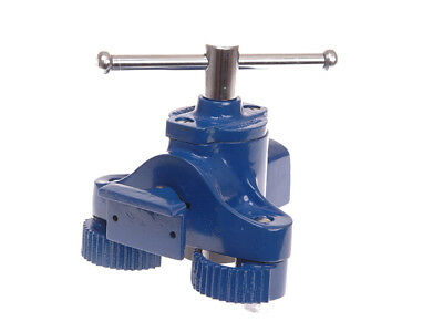 Faithfull Flooring Clamp