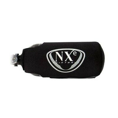 NXe Elevation Bottle Cover 47ci