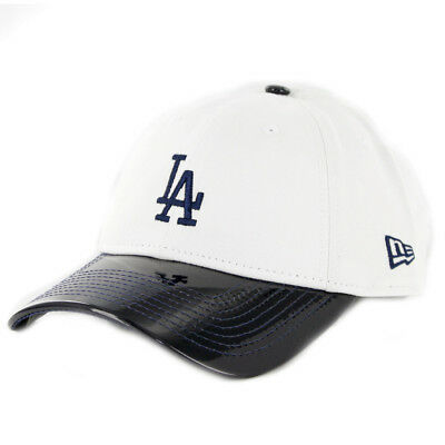 58f471f7a NEW ERA 920 Los Angeles Dodgers