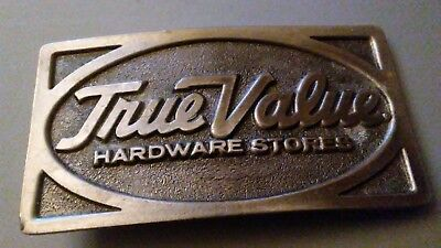 True value hardware stores lewis buckles belt buckle