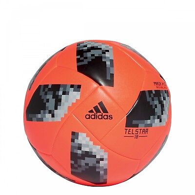 adidas Fussball Telstar 18 World Cup Praia X-Ite WM 2018