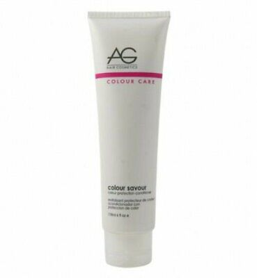 AG Colour Savour Conditioner 6 oz