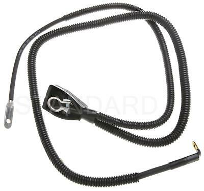 Battery Cable Standard A40 4tbb Fits 1998 Ford Explorer 4 0l V6