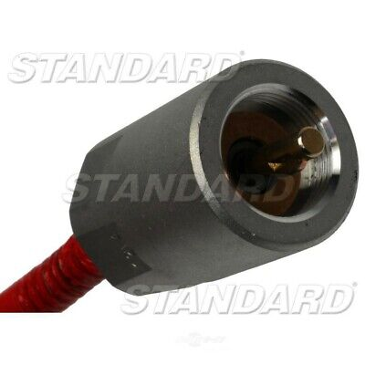 Vehicle Speed Sensor Standard SC304 fits 1992 Isuzu Trooper