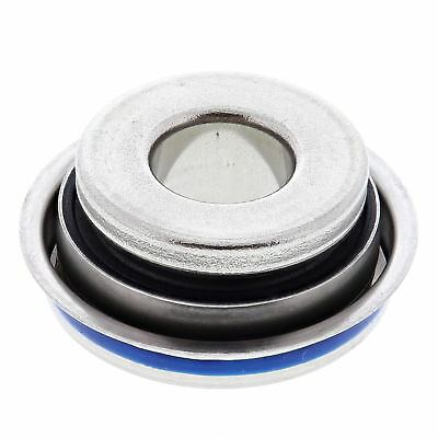 Winderosa Mechanical Water Pump Seal for Honda MWPS 503003
