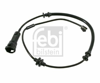 FEBI BILSTEIN Warning Contact, brake pad wear 22072