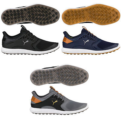 4f809a9affa New 2018 Puma Ignite PwrSport Golf Shoes - Pick Your Color and Size  190583