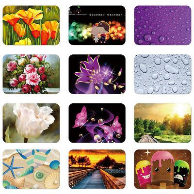 Cartoon Universal Soft Rubber Mouse Pad Laptop Computer MousePad 200MMx240MM
