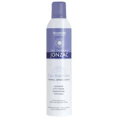 EAU THERMALE JONZAC Acqua Termale Spray Naturale Lenitiva Anti-irritazioni