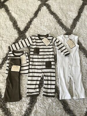 l'oved baby Clothing Lot