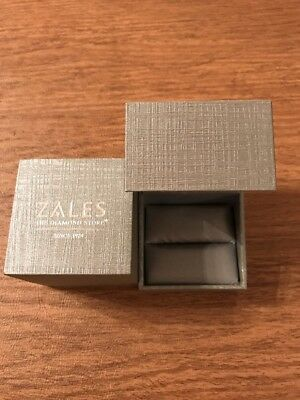 50 the Best Of Zales Ring Box Ahnung Best Wedding Ring Ideas
