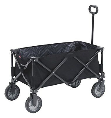Outwell Transporter chariot