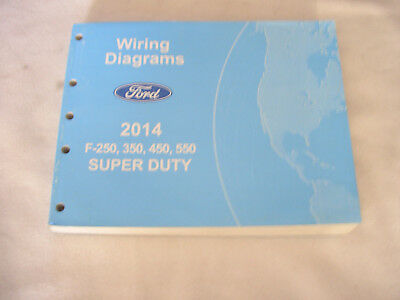 Ford Super Duty Wiring Diagram on 2013 ford focus wiring diagram, 2013 ford explorer wiring diagram, 2014 ford super duty wiring diagram, 2013 ford f350 wiring diagram, 2012 ford edge wiring diagram, 2014 ford f150 wiring diagram, 2013 ford taurus wiring diagram, 2013 ford edge wiring diagram, 2012 ford f-150 wiring diagram,
