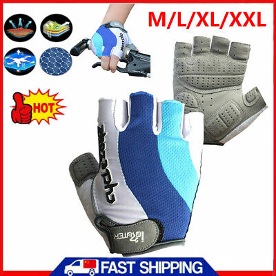 Waterproof Unisex Tactical Molle Fanny Pack Military Belt Waist Bag Pouch lot