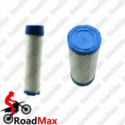 Air Filter For Ariens 21512500 Briggs & Stratton 820263 E-Z-GO 28463G01