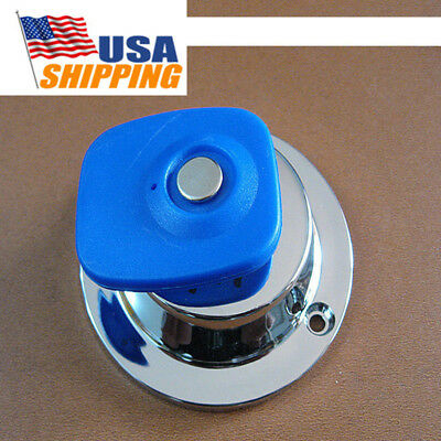 Universal clothes security tag remover EAS magnetic detacher 6000GS US SHIPPPING