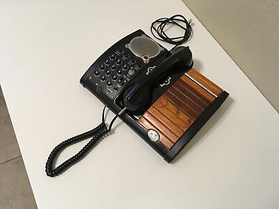 Spirit of St Louis SOSL Collection Field Phone Mark II Phone Limited Edition