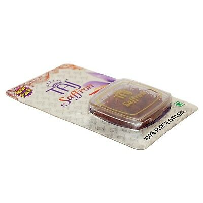 TAJ-Saffron-Pure-Finest-Indian-Golden-Stigma-Kashmiri-Kesar-High,0.5g