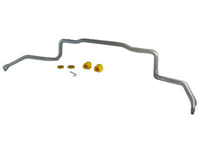 BMF58XX Whiteline Sway Bar - 27mm XX Heavy Duty