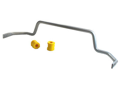 BBF38Z Whiteline Sway Bar - 27mm Heavy Duty Blade Adjustable