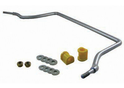 BFF91 Whiteline Sway Bar - 24mm Heavy Duty
