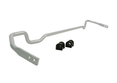BTR64Z Whiteline Sway Bar - 18mm Heavy Duty Blade Adjustable
