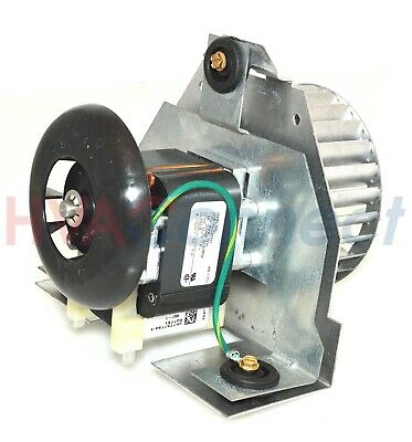 OEM Carrier Bryant Payne Inducer Motor 310371-752 Furnace Exhaust 58SS305772701