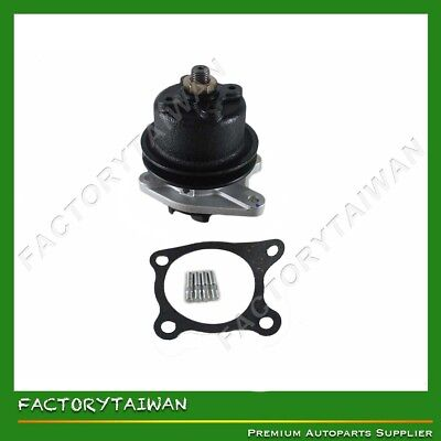 Water Pump Set for KUBOTA L175 (100% TAIWAN MADE)