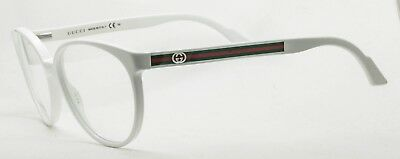 dd94cee8630 GUCCI GG 3148 KT9 Eyewear FRAMES NEW Glasses RX Optical Eyeglasses ITALY -  BNIB