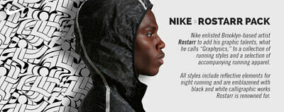 f54a4a537bbc NIKE SHIELD IMPOSSIBLY Light (Water-Repellent) Men s Running Jacket ...