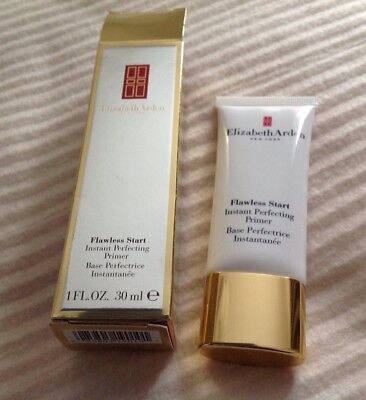 ELIZABETH ARDEN FLAWLESS START INSTANT PERFECTING PRIMER 30ml