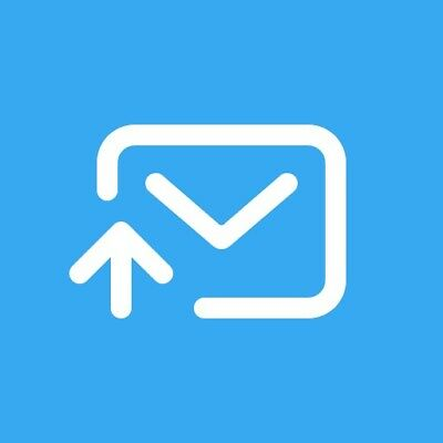Multiple Email Split and Valid Checker