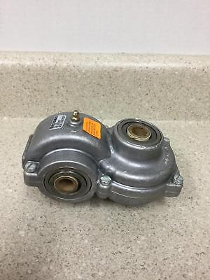 Tolomatic 02100200 Gearbox Coupling *new