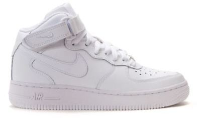 air force 1 basket