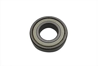 Clutch Hub Bearing fits Harley Davidson,V-Twin 12-0329