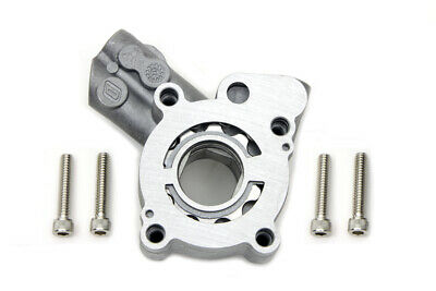 Twin Cam Super Oil Pump fits Harley Davidson,by Sifton 12-9990