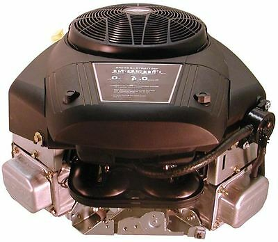 Briggs & Stratton Replacement Engine For 406777 0128 E1 20 Hp New + Warranty