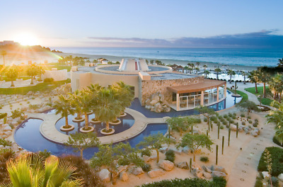 Pueblo Bonito Sunset Beach Resort in CABO SAN LUCAS - Contract Take Over!