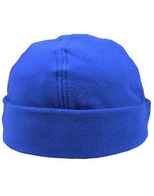 BENNY I Beanies Polar Fleece I Adult Unisex I Head Wear