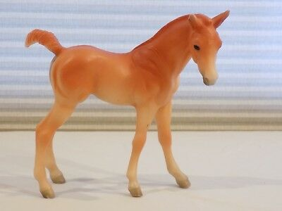 Breyer Sugarplum Sorrel Amber #700402 Body Quality