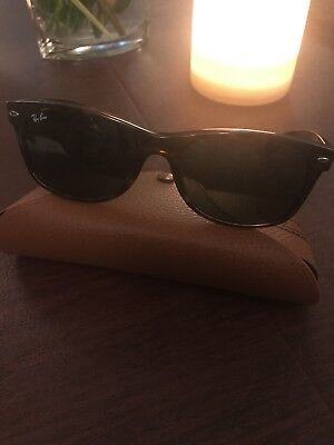 womens ray ban wayfarer sunglasses