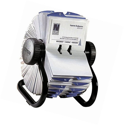 Rolodex open rotary business card file with 200 2 58 by 4 inch card rolodex open rotary business card file with 200 2 58 by 4 inch colourmoves
