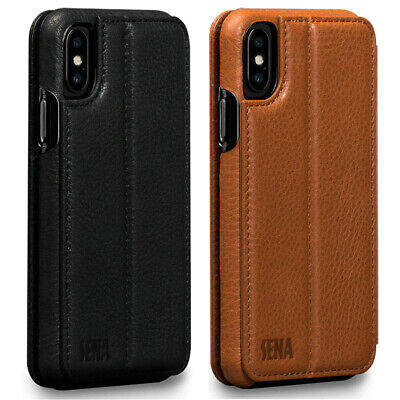 bence ultraslim leather sleeve case for iphone 8 or iphone 7