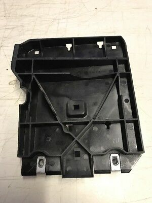 Pontiac G8 Subwoofer Amplifier Bracket