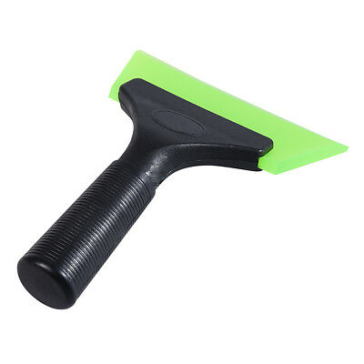 Vinyl Squeegee Window Tint Tool Handle Grip Car Decals Sticker Film Wrap Tools