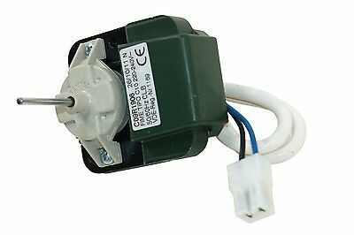 Candy Hoover Kelvinator Fridge Freezer Fan Motor Genuine 41009539