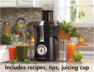 Juicers Best Seller Easy To Clean All Purpose Selling Rated Citrus Worlds Simple