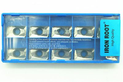High quality 10P IR MGMN200-G N11 CNC Grooving Carbide insert for  aluminum